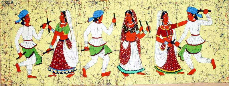 1264596774garba__folk_dance_of_gujarat_bf76.jpg